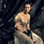 Anne-Hathaway-in-Les-Miserables-2012-Movie-Image1-600x401