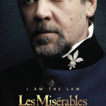 Les-Miserables-2012-Movie-Poster2