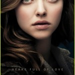 anne-hathaway-new-les-miserables-posters-02